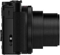 Sony DSC-HX90V - 3