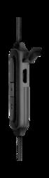 JBL E25BT Black - 3