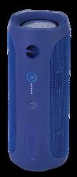 JBL FLIP4 Blue - 3