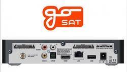 GoSat GS 7060 HDi - 3