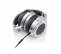 Sennheiser HD 630VB - 3