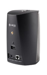 HEOS 1 HS2 (akce 2 kusy) - 3