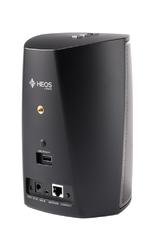 HEOS 1 HS2 Black - 3