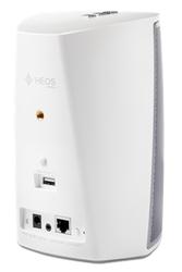 HEOS 1 HS2 White - 3