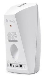 HEOS 3 HS2 White - 3
