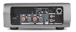 HEOS AMP HS2 - 3