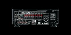 Onkyo HT-S9800THX - 3