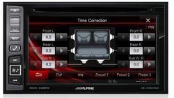 Alpine INE-W990HDMI - 3