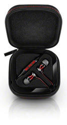 Sennheiser Momentum In-Ear G Black - 3