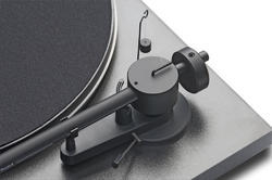 Pro-Ject Essential II (OM5E) - 3