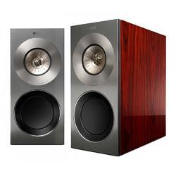 KEF Reference 1 - 3