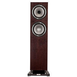 Tannoy Revolution XT 8F Dark Walnut - 3