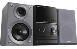 Panasonic SC-PM600EG-S - 3