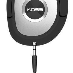 KOSS SP/330 - 3