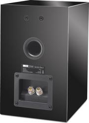 Pro-Ject Speaker Box 5 černá - 3