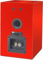 Pro-Ject Speaker Box 5 červená - 3