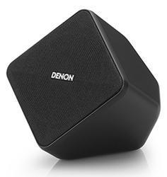 Denon SYS-2020 - 3