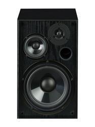 AQ audio set 2 (AQ M4D + AQ TANGO 85) - 3