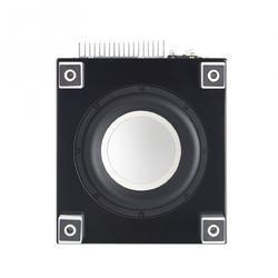 REL Acoustics T/5i čierna - 3