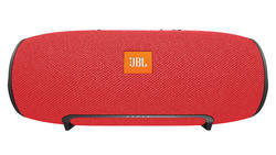 JBL Xtreme Red - 3