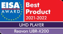 REAVON UBR-X200 - 4