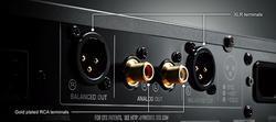 Yamaha BD-A1060 BLACK - 4