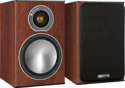 Monitor Audio Bronze 1 - 4