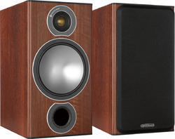 Monitor Audio Bronze 2 - 4