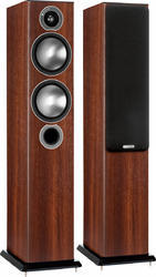 Monitor Audio Bronze 5 - 4