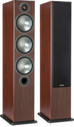 Monitor Audio Bronze 6 - 4