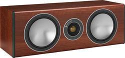 Monitor Audio Bronze Centre - 4