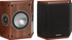 Monitor Audio Bronze FX - 4