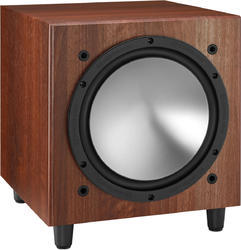 Monitor Audio Bronze W10 - 4