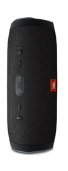 JBL Charge 3 Stealth Edition - 4