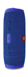JBL Charge 3 modrý - 4