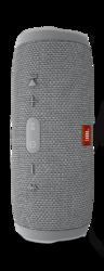 JBL Charge 3 šedý - 4