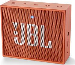 JBL GO - 4