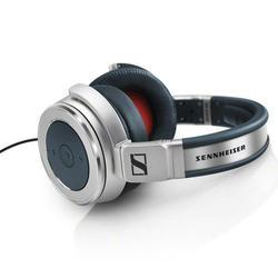 Sennheiser HD 630VB - 4