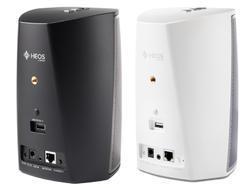 HEOS 1 HS2 White - 4