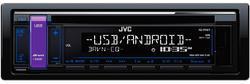 JVC KD-R481 - 4