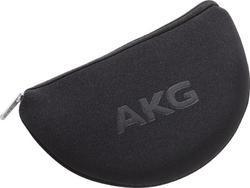 AKG N60 NC - 4