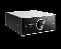 Denon PMA-50 - 4