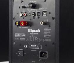 Klipsch R-15PM - 4