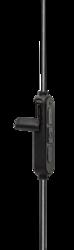 JBL Reflect Mini BT Black - 4
