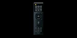 Onkyo HT-S9800THX - 4
