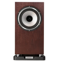 Tannoy Revolution XT 6 Dark Walnut - 4