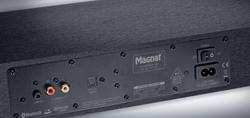 MAGNAT Sounddeck 100 - 4