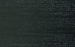 AQ Wega 78 černý jasan - 4
