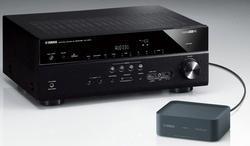Yamaha WXAD-10 - 4
