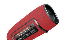 JBL Xtreme Red - 4